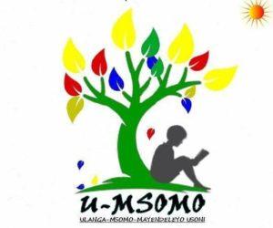 EUREKA 2018 : Partenariat AFCDAM – U-MSOMO