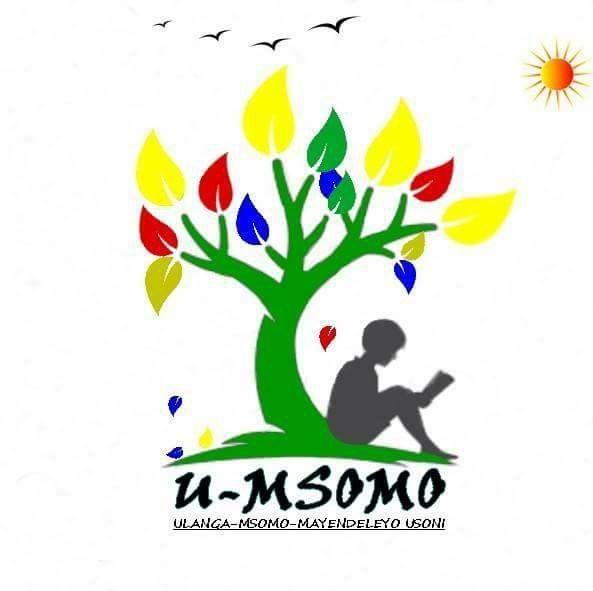 Partenariat avec l'association U-MSOMO
