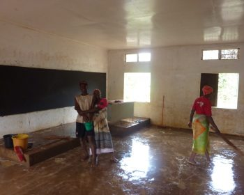 Ecole Kangani50