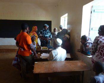 Ecole Kangani66