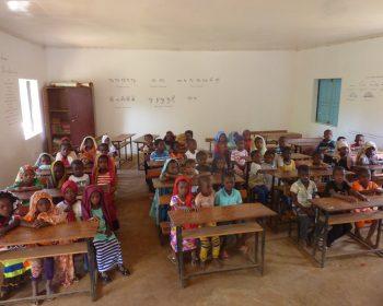 Ecole Kangani70